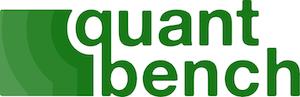 Quantbench