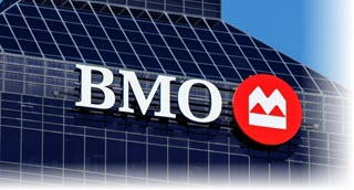 BMO Market Data Management Case Study
