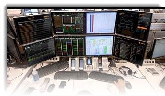 five challenge for managing market data distribution thumbnail