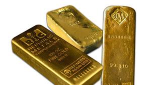 Goldbroker-logo
