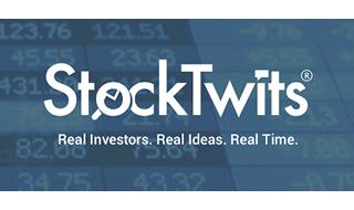 Stocktwits-logo