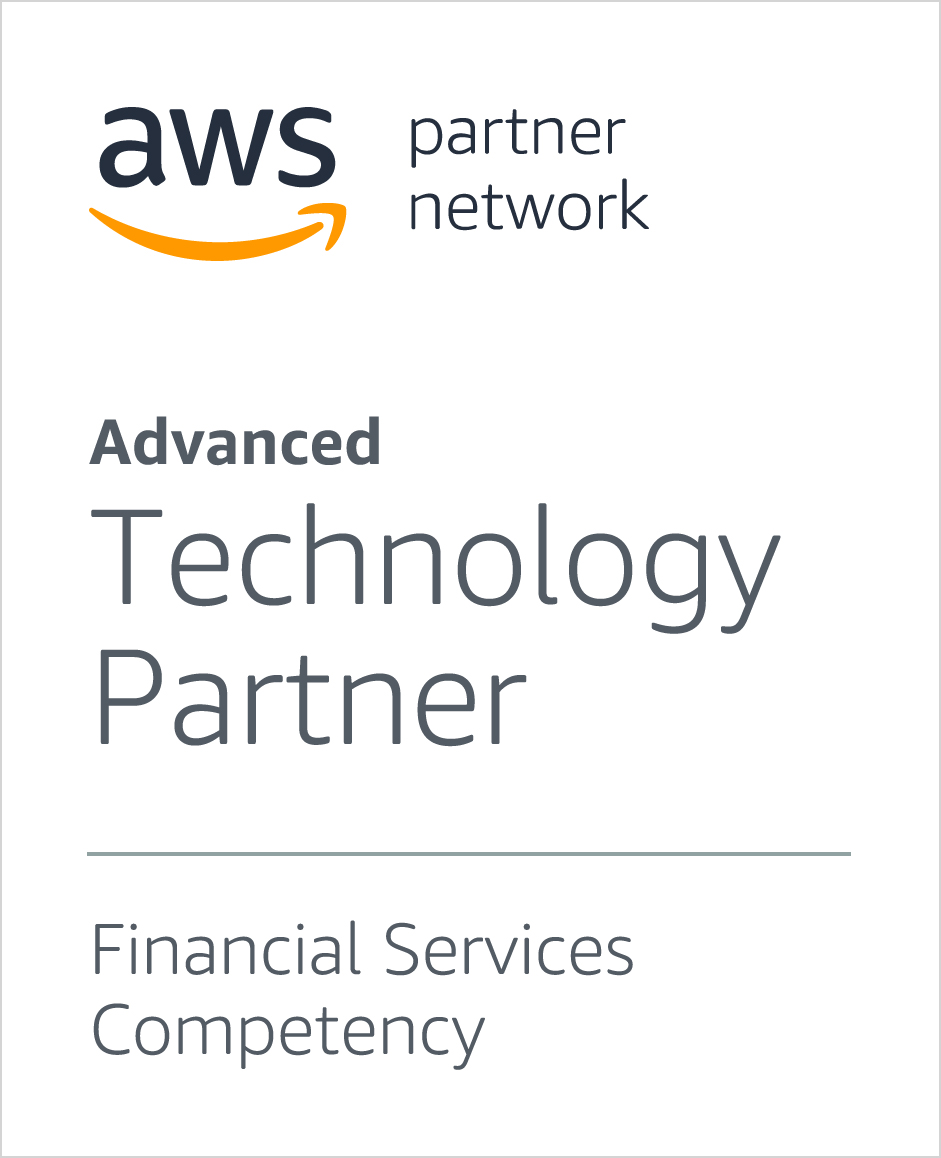 aws_partner_network_logo
