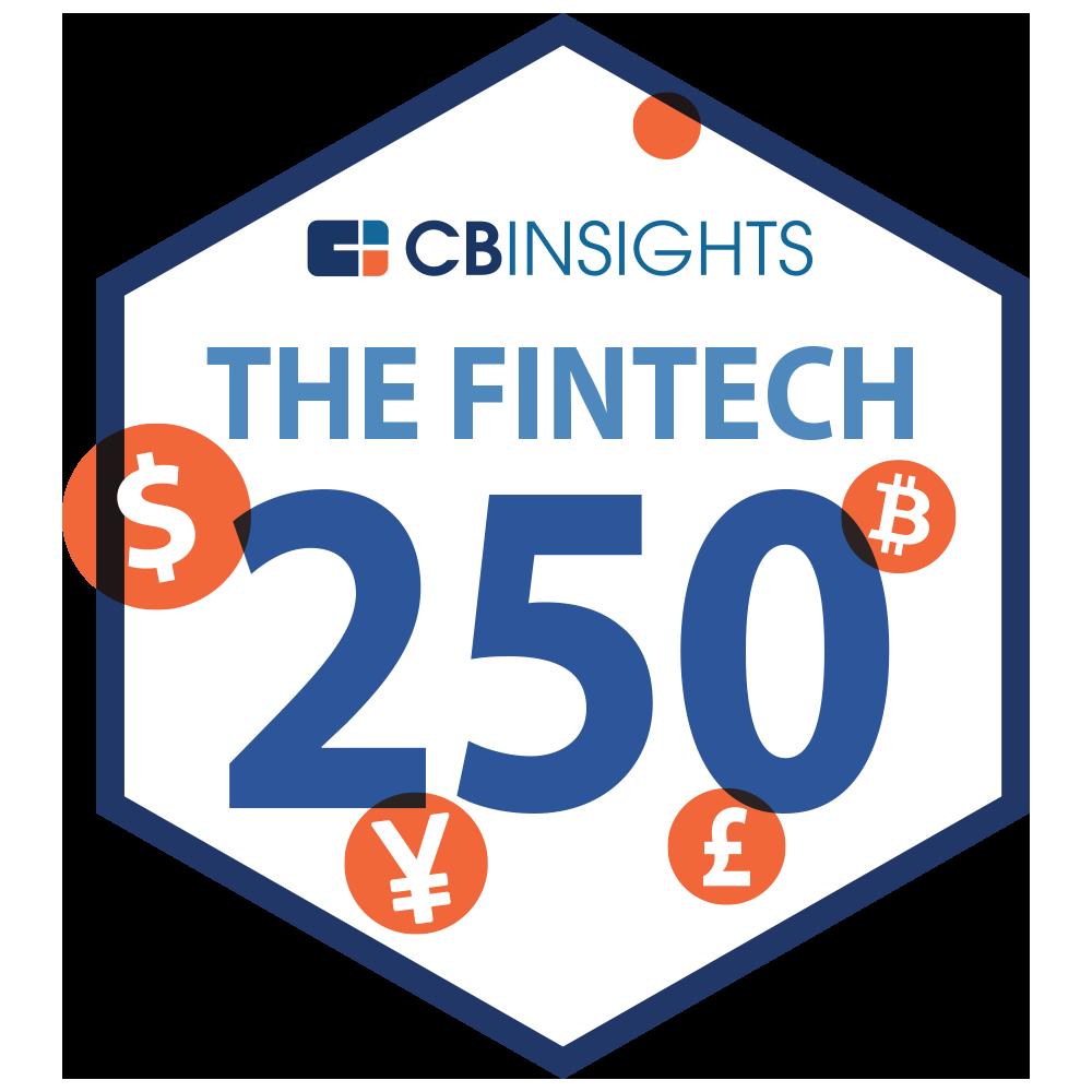 Financial Data APIs | Xignite