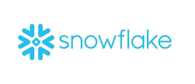 Xignite Joins Snowflake Data Exchange