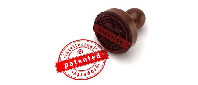 Xignite Receives Patent