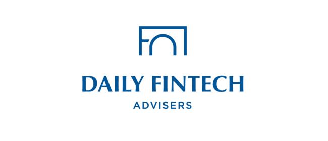 The Daily FinTech