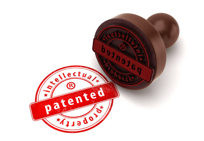 Xignite Receives Patent