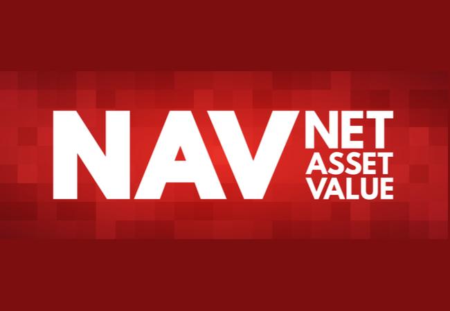Xignite NAVs API