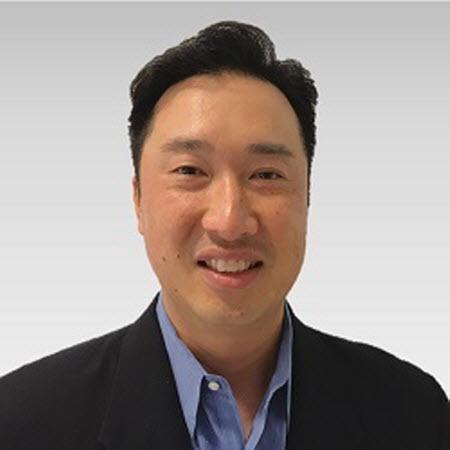 Wayne Leong