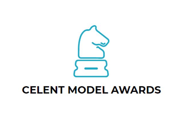 Celent Model Awards
