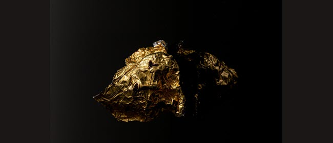 Xignite Precious Metals API