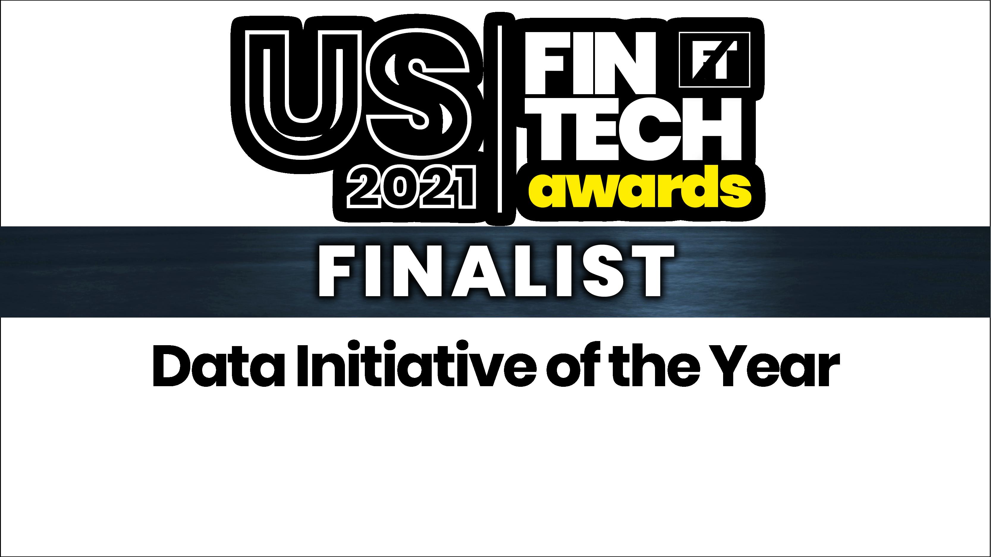 Xignite Wins US Fintech Award