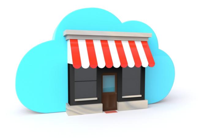 Xignite Offers Market Data Cloud Marketplace