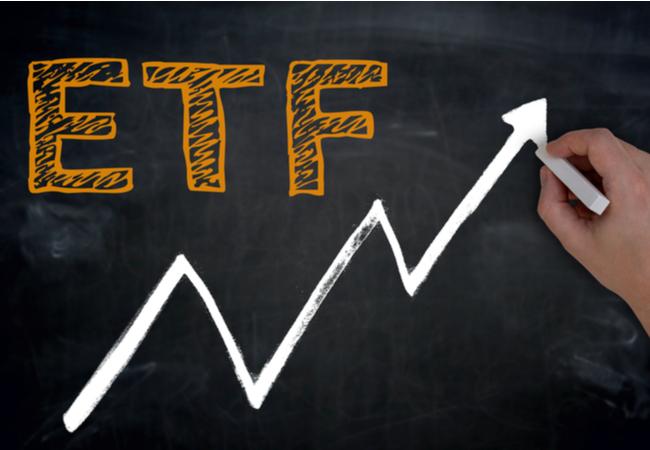 Xignite ETFs API
