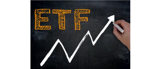 Xignite introduces ETFs API